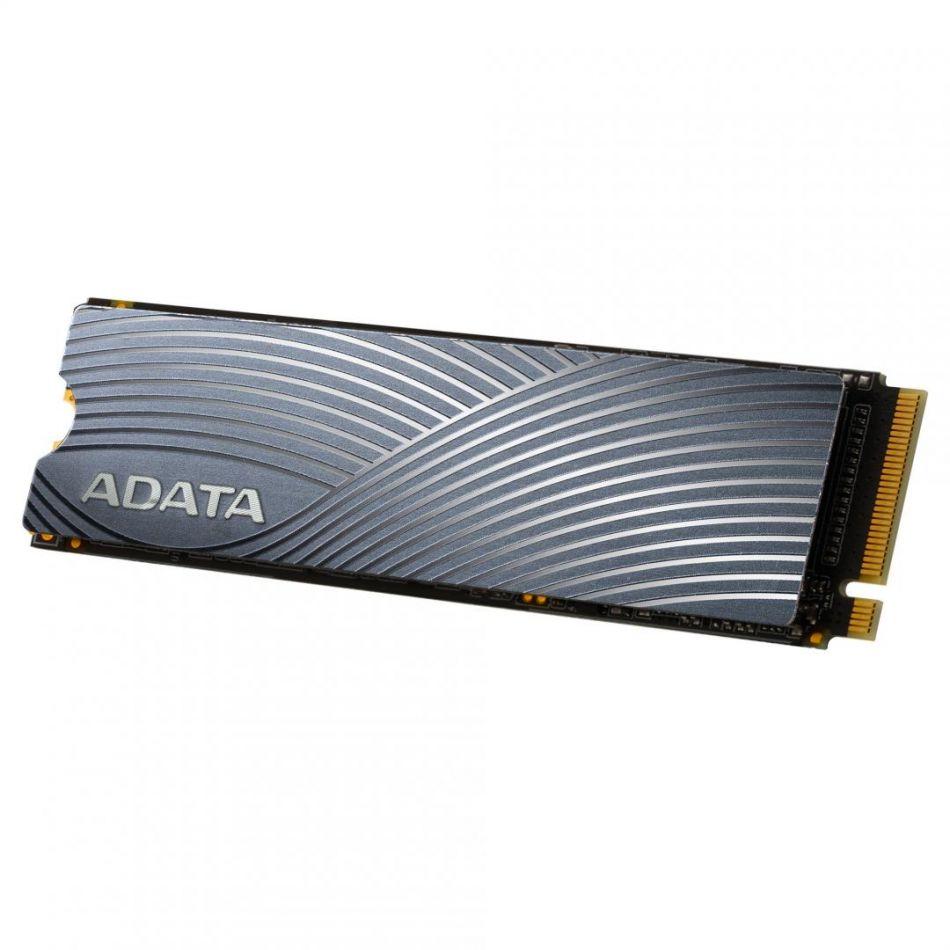 ADATA SSD 1TB M.2 2280 SWORDFISH
