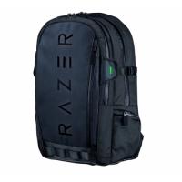 Razer Rogue 15