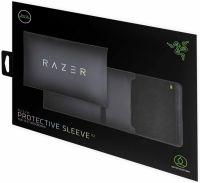 Razer Protective Sleeve V2 - For 17.3