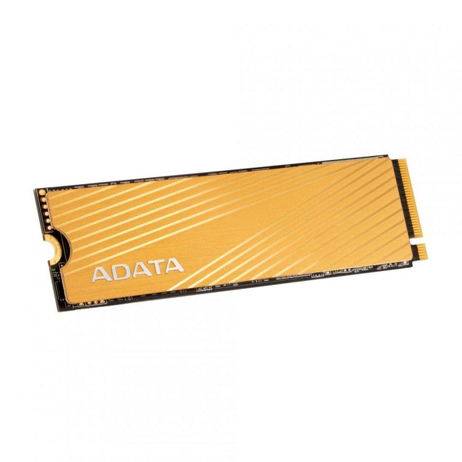 ADATA SSD 512GB M.2 2280 FALCON