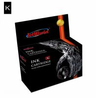 JetWorld JWI-E101BN INKJET CARTRIDGE