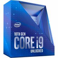 CPU Intel i9-10900K 3.70GHz LGA 1200