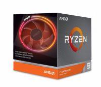 AMD Ryzen 9 3900XT 3.8GHz/4.7GHz AM4