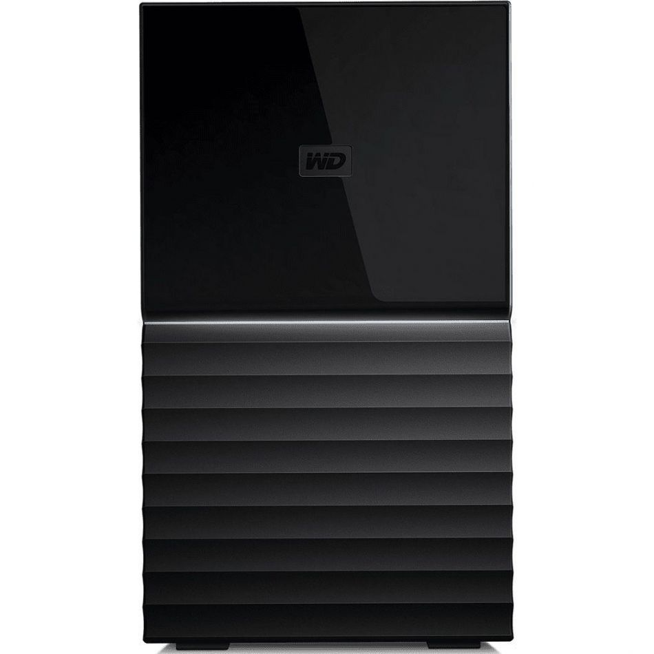 EHDD 28TB WD 3.5