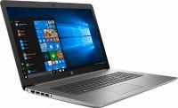HP 470G7 I5-10210U 8 128G+1T 530-2G W10H