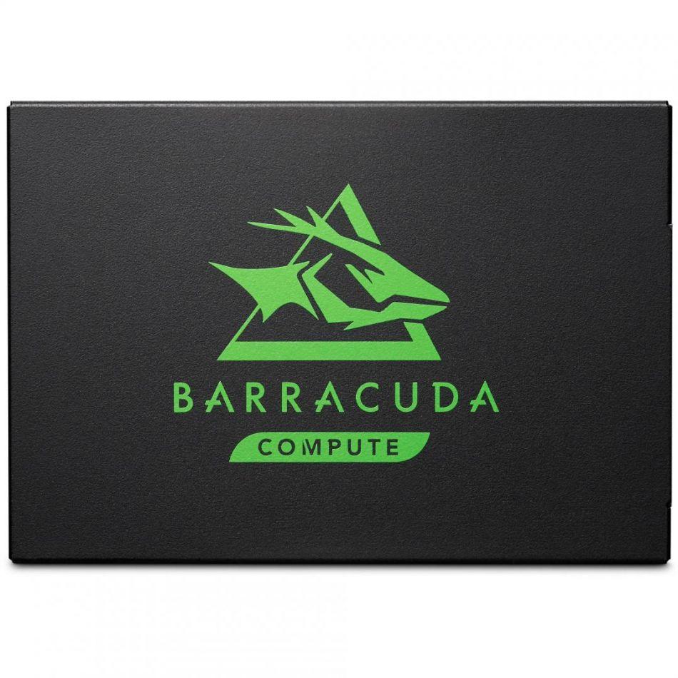 SG SSD 1TB SATA BARRACUDA 120