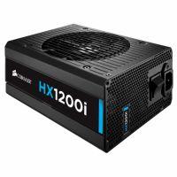 CR PSU HX1200i  CP-9020070-EU