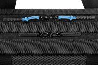 Dell Pro Briefcase 15 PO1520C