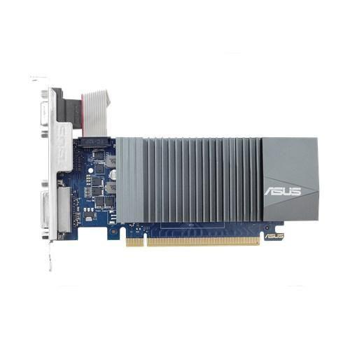 VGA AS GEFORCE GT 710, 710-SL-1GD5-BRK