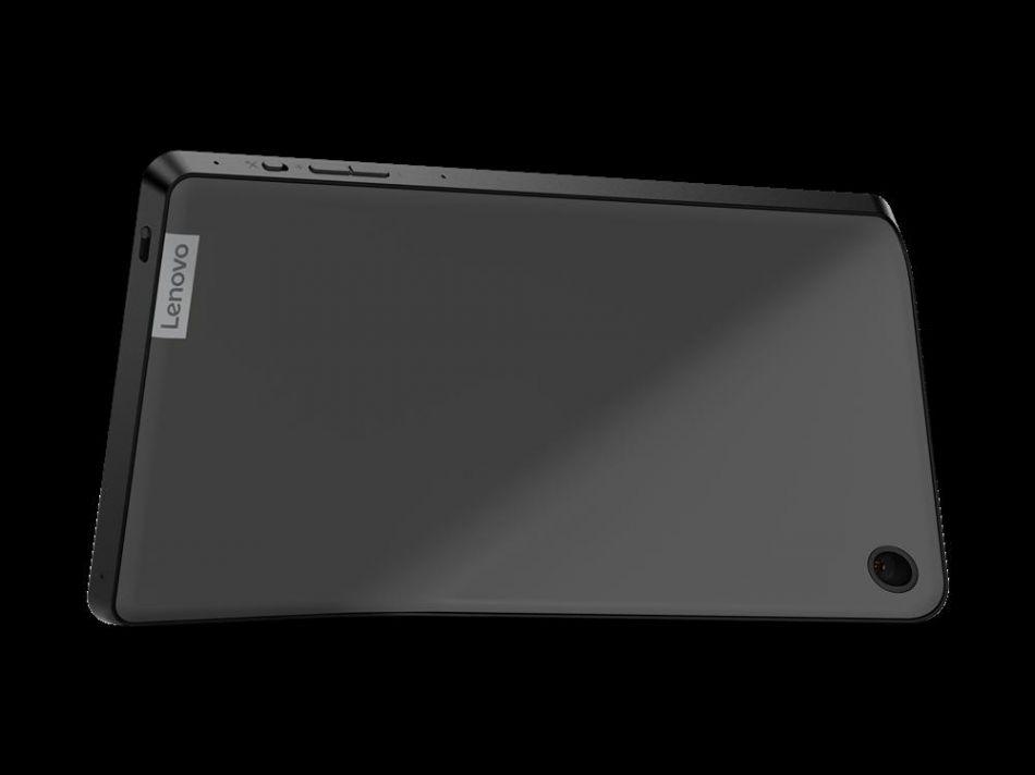 "LN TS View Snapdragon 624 8"" HD MT 2+8GB"