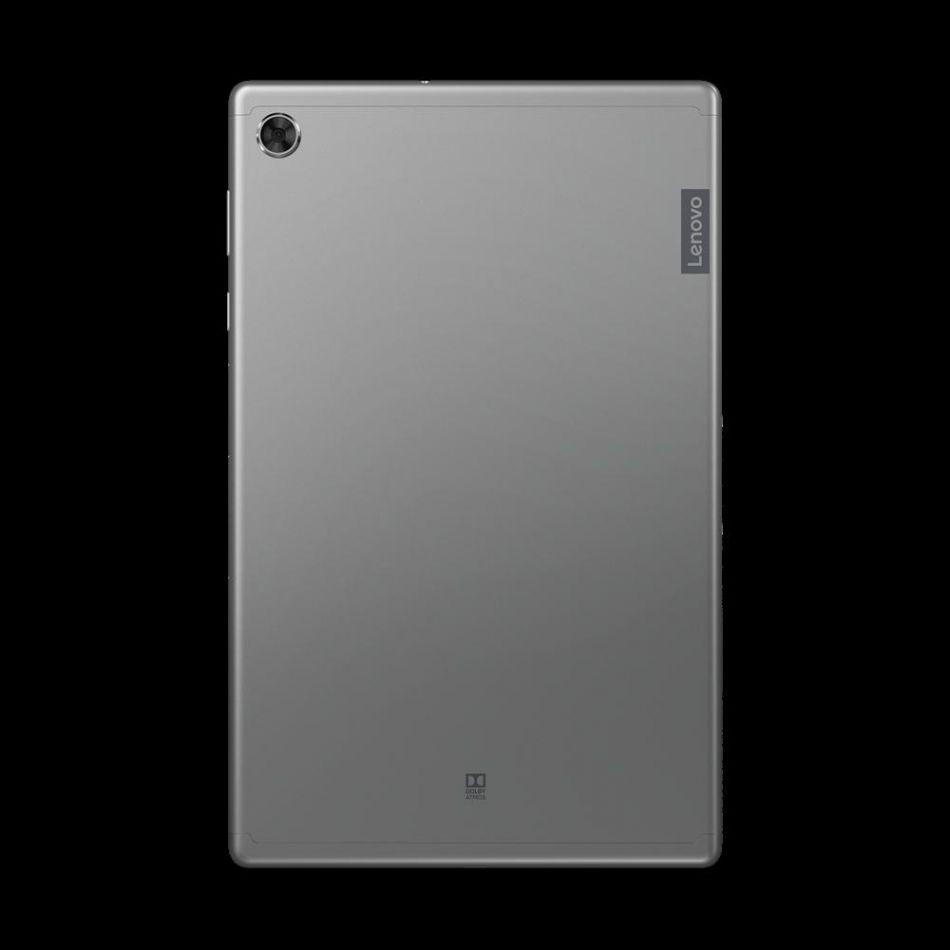 LN TAB M10 FHD Plus 10.3