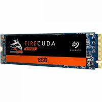 SG SSD 500GB M.2 SATA FIRECUDA 510