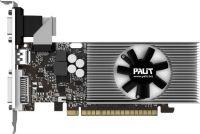 VGA PALIT GT 730 2GB DDR3