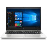 HP 450G7 I7-10510U 8 256+1T MX250-2 W10P