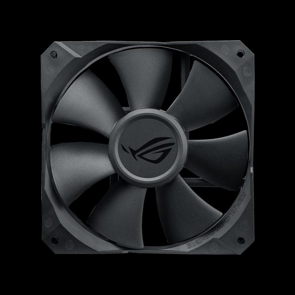 CPU COOLER ASUS ROG STRIX LC 240 RGB
