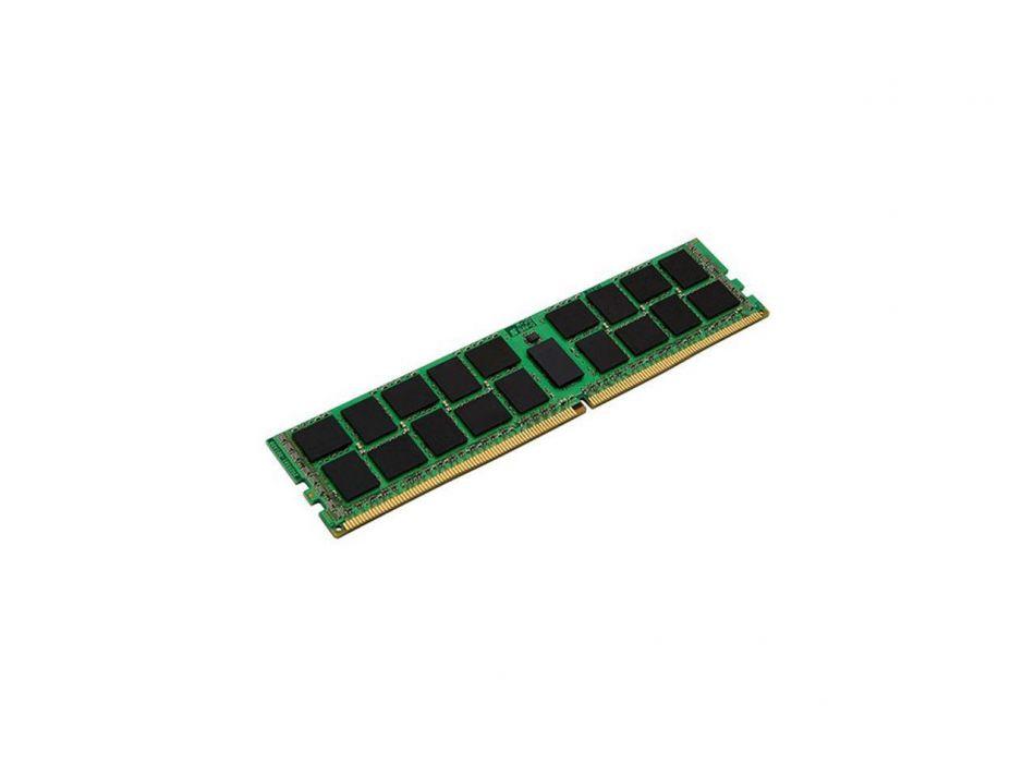 KS DDR4 32GB 2933 ECC KTD-PE429/32G