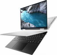 XPS 9310 2IN1 UHDT i7-1165G7 32 1 W10P