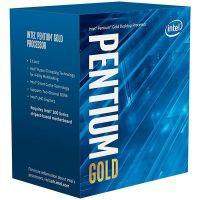 IN CPU Intel Pentium Gold G5420 3.80 GHz