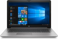 HP 470G7 I5-10210U 16G 512G 530-2GB W10P