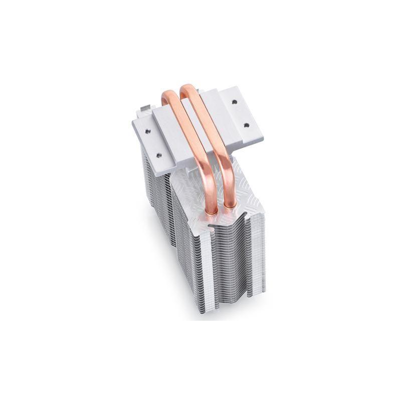 CPU COOLER DEEPCOOL DP-MCH2-IEMV2 80mm