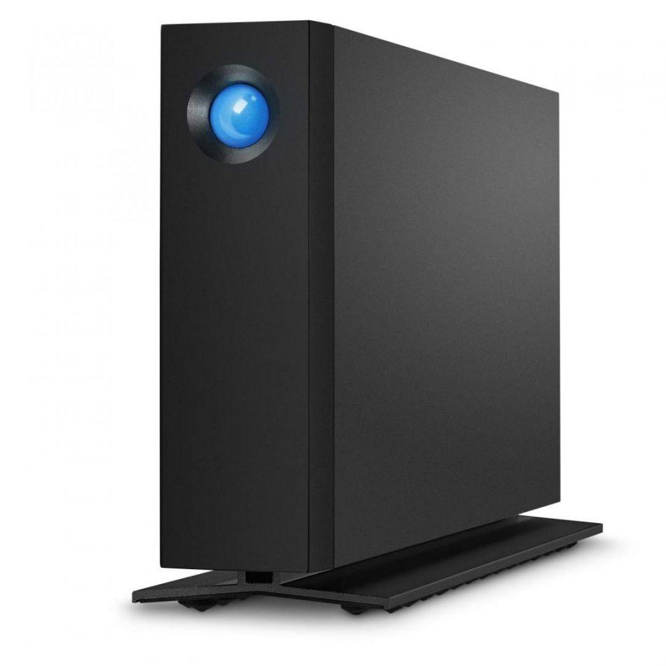 HDD 10TB LC D2 PROFESSIONAL USB 3.0