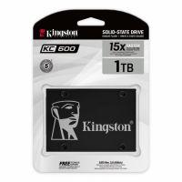 KS SSD 1024GB 2.5 SKC600/1024G