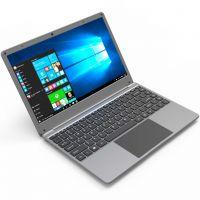 Laptop Insys Ultraportabil cu procesor Intel Core I3 - 5005U 2.00 GHz 14.1' Full HD 8GB 256GB SSD , Licenta Windows 10 Pro