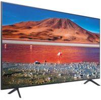 Televizoare & accesorii