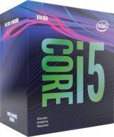 IN CPU i5-9500F BX80684I59500F