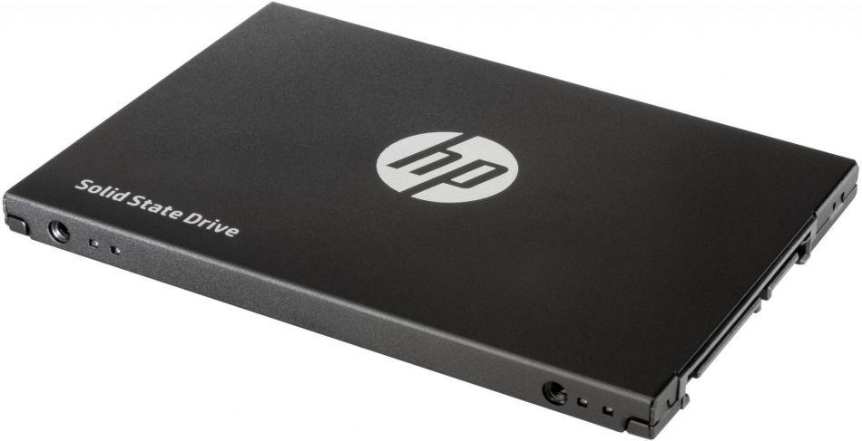 HP SSD 128GB 2.5 SATA S700PRO