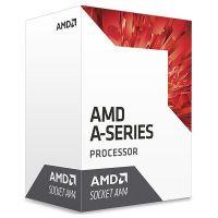 AMD CPU 7TH GEN A6 9500E APU