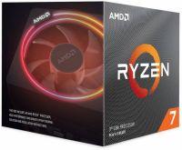 AMD CPU RYZEN 7 3700X 100100000071BOX