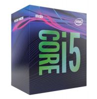 IN CPU i5-9500 BX80684I59500