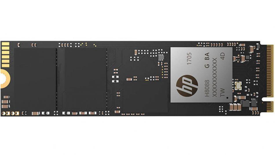 HP SSD 512GB M.2 2280 PCIE EX950