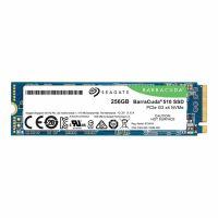 SG SSD 256GB M.2 2280 PCIE BARRACUDA 510