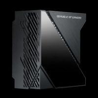 CPU COOLER ASUS ROG RYUJIN 360