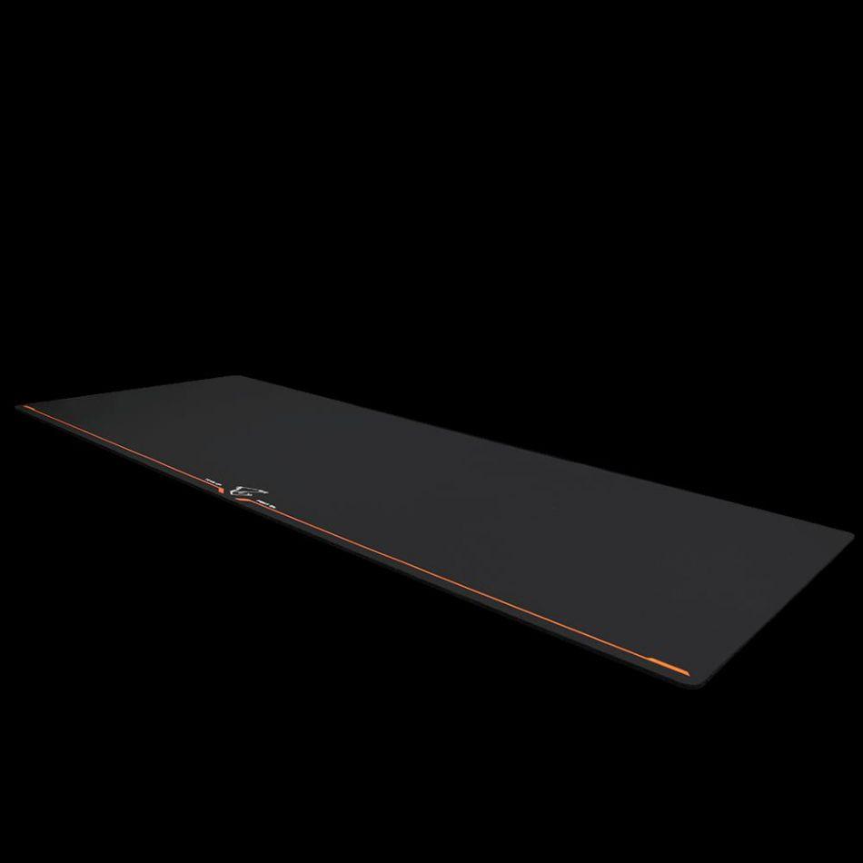 GIGABYTE MOUSEPAD AMP900 BLACK