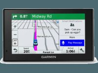 GPS GARMIN DRIVE 5 PLUS MT-S EU