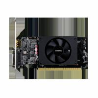 VGA GB GeForce GT710 2GB DDR5