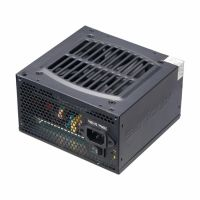 SURSA PC SERIOUX SOLAS WHITE 600