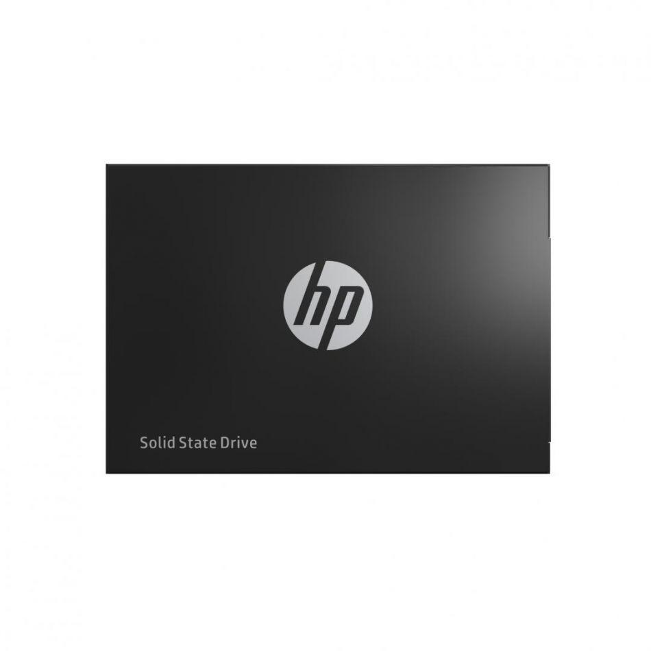 HP SSD 250GB 2.5 SATA S700