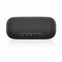 LN Ultraportable USB-C Bluetooth Speaker