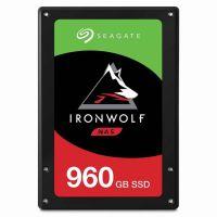 SG SSD 960GB 2.5 SATA3 ZA960NM10011