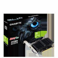 VGA GB GeForce GT 710 2GB GDDR5