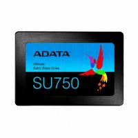 ADATA SSD 512GB 2.5 SATA3 SU750