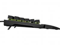HP Pav Gaming Keyboard 800