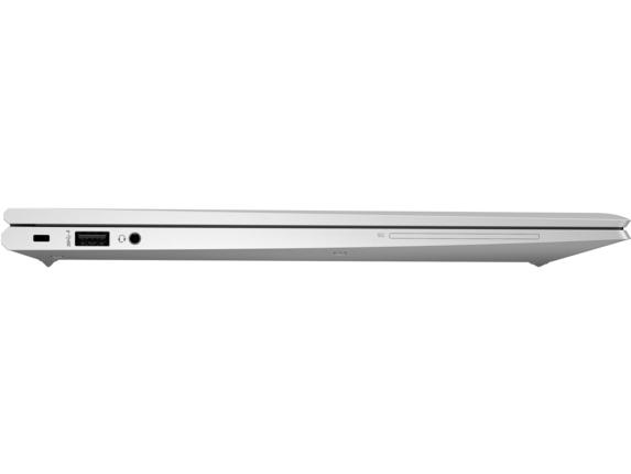 HP 855G8 15.6