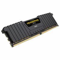 Corsair DDR4 16GB 2400 MHz LPX