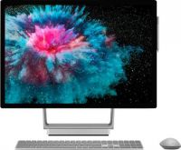 Surface STUDIO2 i7 32GB 1TB 1070 SILVER
