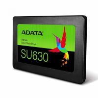 ADATA SSD 240GB 2.5 SATA3 SU630